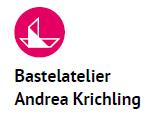 Bastelatelier Krichling