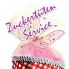 Zuckertüten-Service