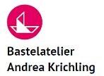 Bastelatelier Andrea Krichling